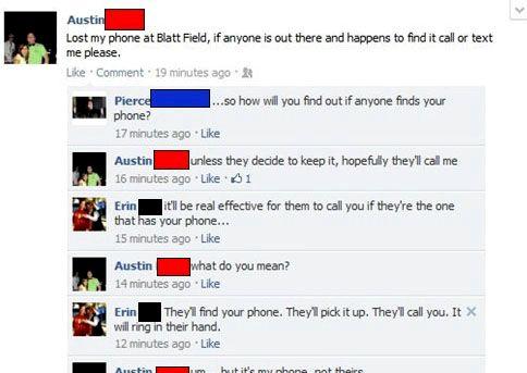 25 menetetyistä matkapuhelimia löytyy missä