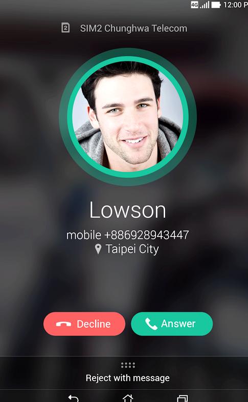 Android schwarzen Bildschirm beim Aufruf