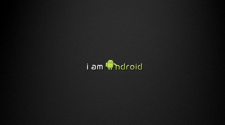 Android où je suis