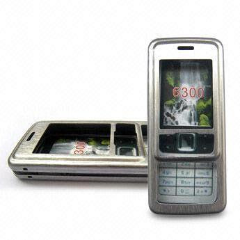 Aplikasi whats up untuk nokia 6300