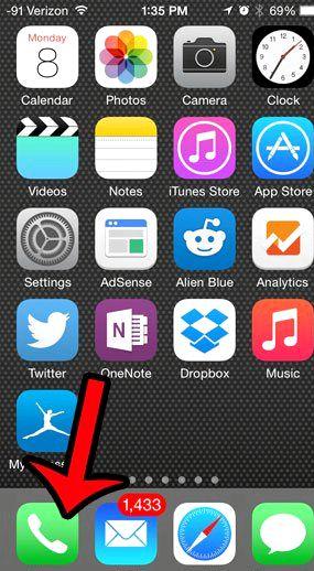 App für verpasste Anrufe, wenn das Telefon ausgeschaltet ist iphone