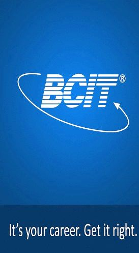 Apps בכל מקום bcit