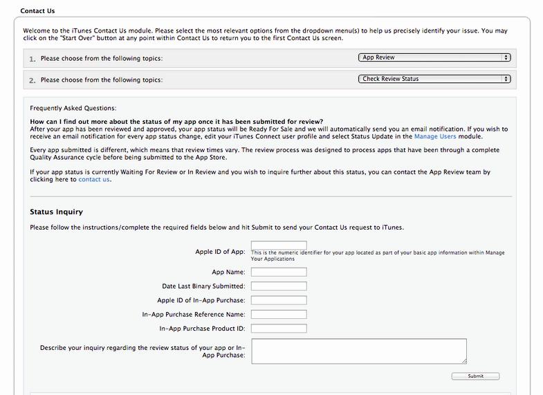 administrer passord internet explorer