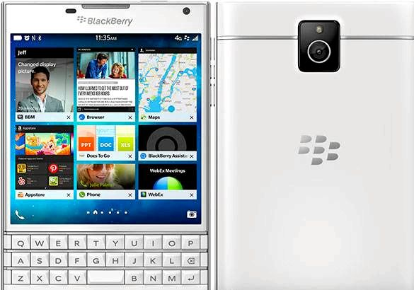 Blackberry porsche pris i Pakistan whatmobile