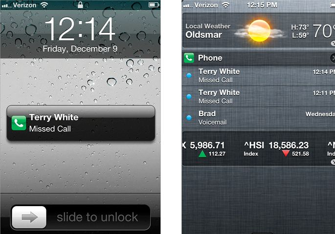 how to set up voicemail on iphone 4s virgin mobile