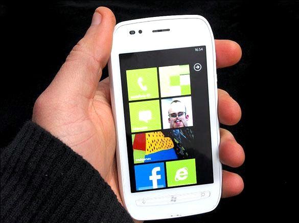 Descargar whatsap para nokia lumia 710