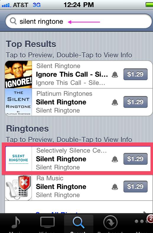 Onko iPhone 5 hälytys sammuvat, kun puhelin on äänettömällä