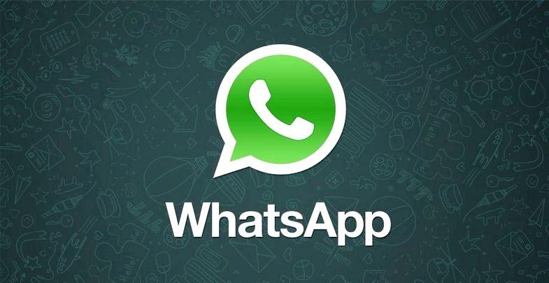 Lataa whatapp Symbian-puhelimissa