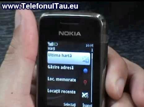 Laden Sie whats up für Nokia 2700