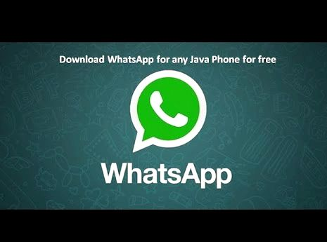 Free download whats up software for mobile