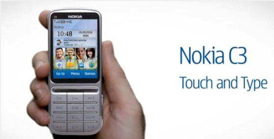NOKIA GRATUITEMENT TÉLÉCHARGER STORE 8GB OVI N95 POUR