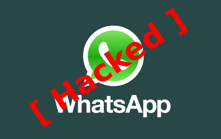 Free Download whatsup messenger nokia e5