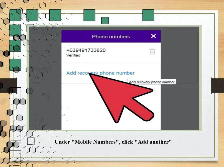 öffne yahoo mail