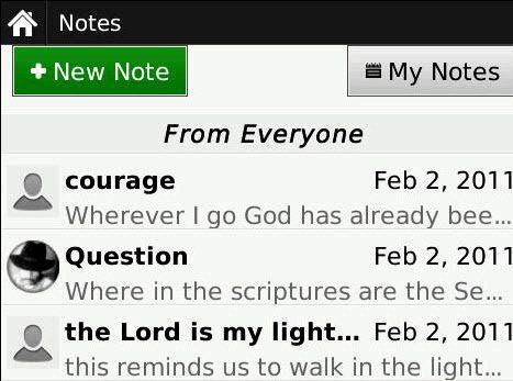 Ben İncil 2 benim telefon indirebilirsiniz nasıl