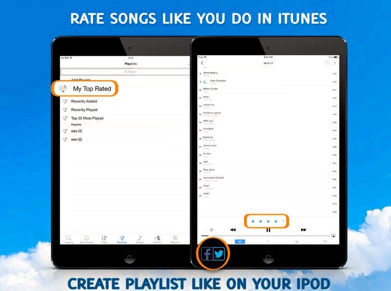 Nasıl benim iphone 3gs ücretsiz müzik indirme