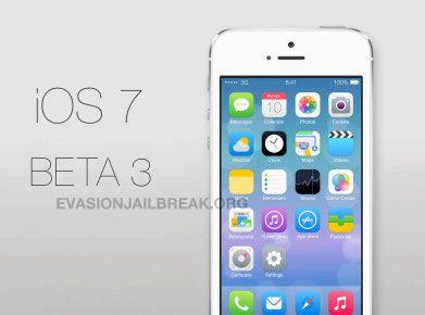 Nasıl iOS 7 beta indirebilirsiniz