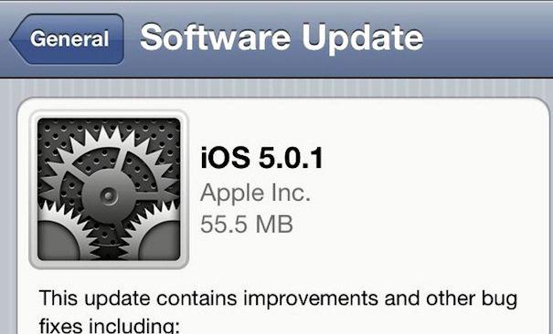 benim ipad 1 ios5 indirebilirsiniz nasıl