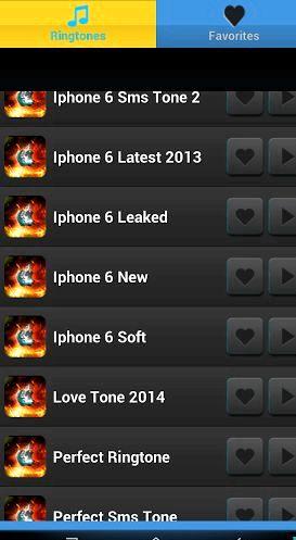 Hvernig get ég sótt hringitóna á iPhone minn 3g