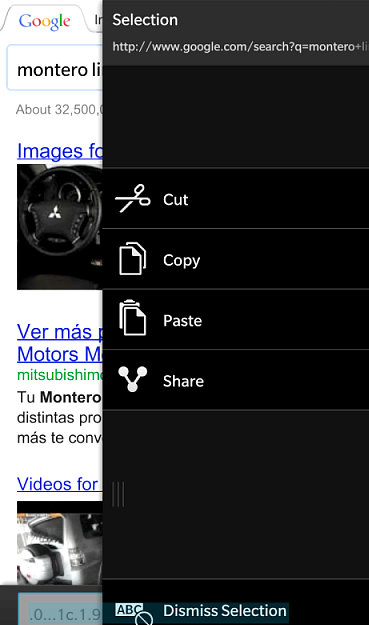 Como posso baixar vídeos do youtube para o meu celular blackberry