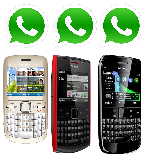 How To Install Mail For Exchange On Nokia E63