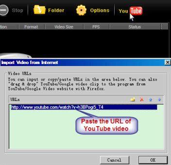 benim böğürtlen telefon youtube videoları indirebilirsiniz nasıl