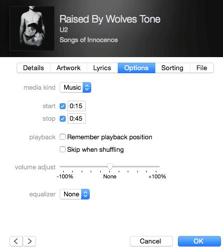 איך אני יכול להשיג צלצולי מוסיקה ב- iPhone שלי 5