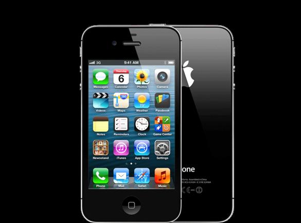 Hur kan jag få min Verizon iPhone att arbeta på Straight Talk