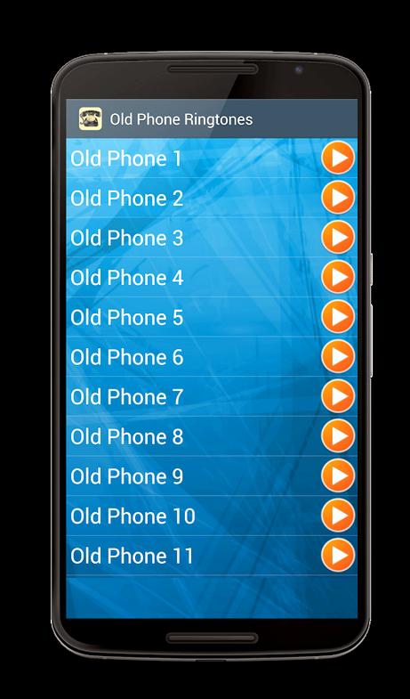 Nasıl benim sürat telefonu için zil sesleri alabilirsiniz