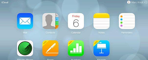 ¿Cómo puedo rastrear mi 5c iphone