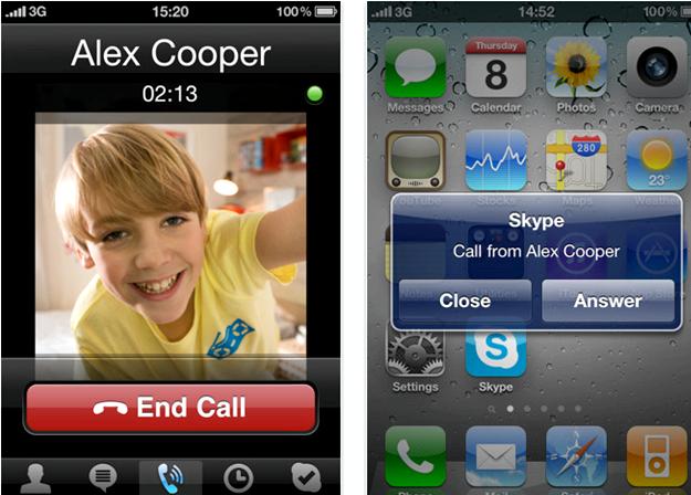 Como posso assistir filmes gratuitamente no meu iPhone 3GS