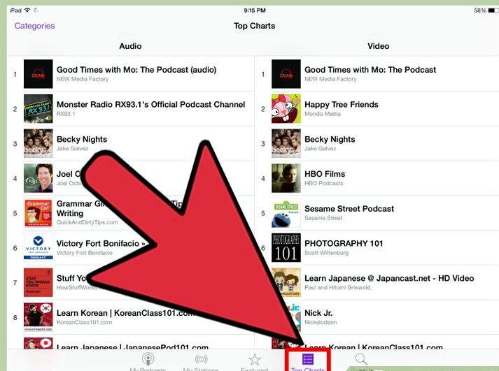 ¿Cómo puedo ver películas en línea en ipad 2