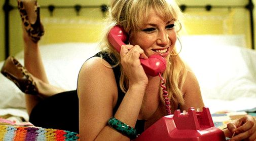 Nasıl bir telefon seks hattı başlayabilirsiniz