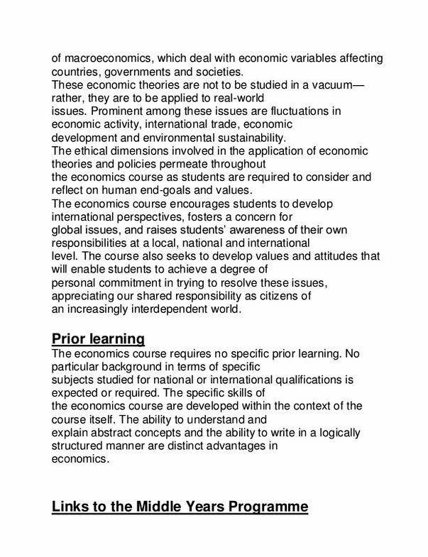 Compare Essay  Essay Writing Scholarships also Political Socialization Essays How Long Should Essay Questions Be  Research Paper Example  Essay On Power