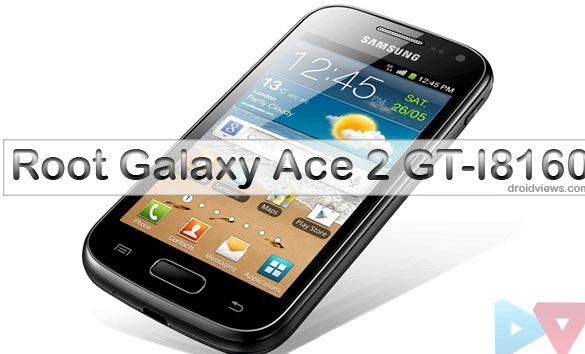 Kaç gb samsung galaxy ace 2 var