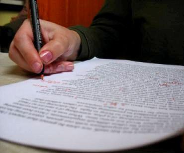 ¿Cuántas palabras debe ser ensayo de solicitud de la universidad