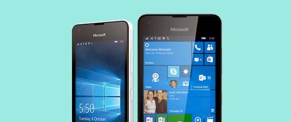 Wie viel kostet meine Telefongebühren windows phone 7 finden