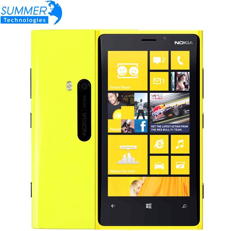 Ne kadar Nokia Lumia Lübnan'da 920 maliyeti nedir