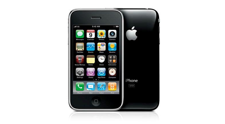 Quanto é um iPhone 3gs valor sem contrato