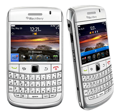 Ne kadar Malezya blackberry bold 5'tir