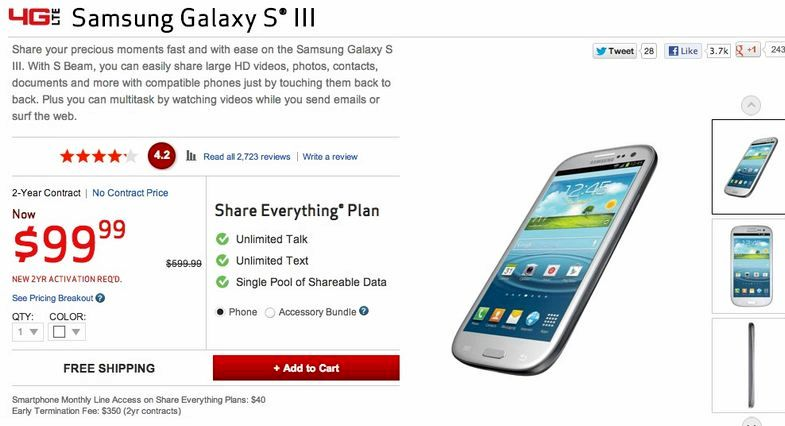 samsung galaxy s3 marketing plan in usa Opinions expressed by forbes contributors are in spite of a marketing push by samsung, galaxy gear by all reports appeared galaxy s3, galaxy.