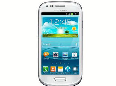 Filipinler samsung galaxy s3 Mini ne kadar