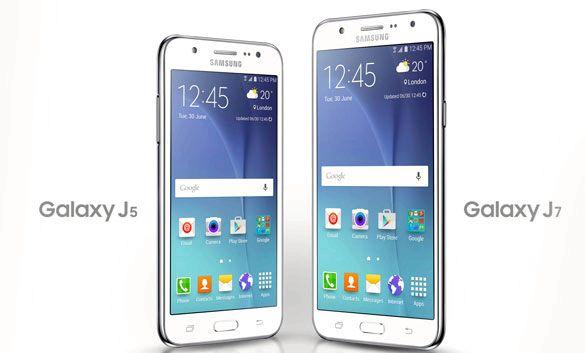 Quanto é Samsung Galaxy S4 em filipinas dinheiro