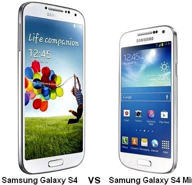 Kuinka paljon on Samsung Galaxy S4 Mini