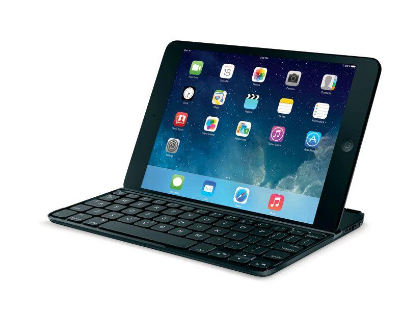 Ipad Tastatur abdeckt, was ich eingeben