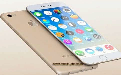 Iphone 7 prezzi in Pakistan whatmobile