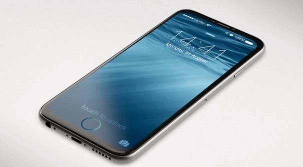 Iphone 7 verð í Pakistan whatmobile