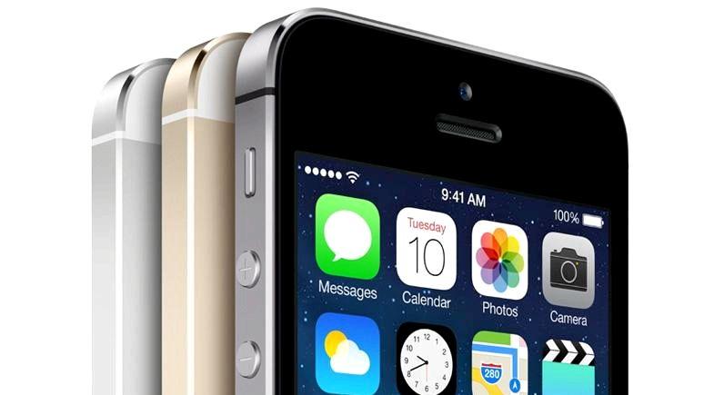 Iphone pre eide hvor du kan kjøpe