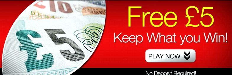 Mobil-Slots keine Einzahlung halten, was Sie gewinnen