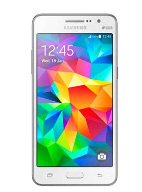 Samsung galaxy s1 whatmobile