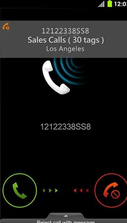 Samsung Galaxie gefriert s4 beim Aufruf